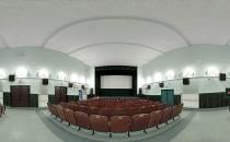 v360 domkultury Wirtualne spracery 3D po Dąbrowie Tarnowskiej