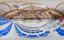 v360 halasportowa Wirtualne spracery 3D po Dąbrowie Tarnowskiej